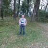 Рустам, 44, г.Родники (Ивановская обл.)