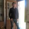 руслан, 30, г.Буйнакск