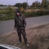 Евгений, 30, г.Кувшиново