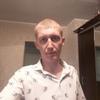Олег, 30, г.Пыть-Ях