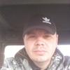 Vladimer, 37, г.Поспелиха