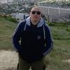 Николай, 35, г.Вольск