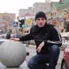 алекс, 30, г.Краснозаводск