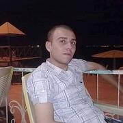 khaled 32 Дахаб