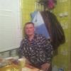 рустам, 48, г.Шаран