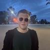 Алексей, 17, г.Завитинск