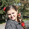 Елена, 35, г.Сямжа