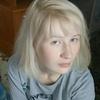 Диана, 26, г.Яренск
