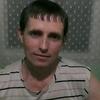 Валерий, 30, г.Рязань