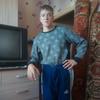 Валера, 29, г.Курск