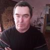 Владимир Катышев, 46, г.Барнаул