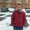 Тимур, 22, г.Тюмень