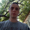 Павел, 20, г.Оренбург