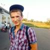 Валентин, 19, г.Красноярск