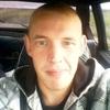 Серега, 36, г.Кокошкино