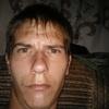 ivah, 28, г.Михайловка (Приморский край)