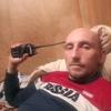 Александр, 30, г.Смоленск