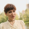 Екатерина, 27, г.Иваново