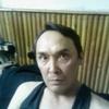 эдик, 55, г.Сеймчан