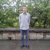 Alex, 25, г.Саянск