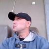 МАКС, 36, г.Алушта