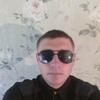Роман, 21, г.Уяр