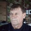 Александр, 53, г.Грибановский