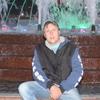 Алексей, 44, г.Волот