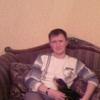 владимир, 46, г.Омсукчан