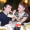 Андрей, 28, г.Кимры