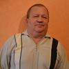 Владимир, 58, г.Княгинино