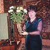 Тамара, 60, г.Железнодорожный