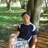АЛЕКСАНДР, 33, г.Новороссийск
