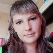 Н..... 28 Челябинск