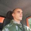 Дмитрий, 34, г.Шатура