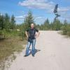 Андрей, 45, г.Комсомольск