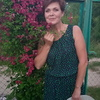 Натали, 53, г.Нижний Новгород