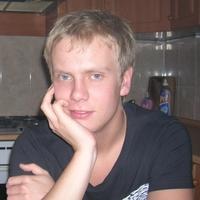 Кирилл, 35 лет, Дева, Мурманск