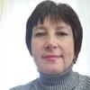 Анжелика, 50, г.Армавир