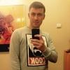 Антон, 36, г.Костомукша