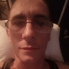 Евгений, 35, г.Чистоозерное