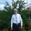 саша, 58, г.Радищево