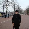 Игорь, 54, г.Новые Бурасы