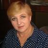 светлана, 54, г.Сергач