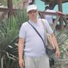 Денис, 37, г.Моздок