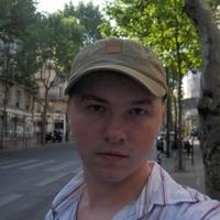 Nikolaj, 37 лет, Овен, Tåstrup