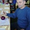 сергей, 52, г.Нахабино