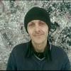 денис, 36, г.Ирбит