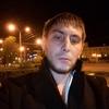 Виктор, 30, г.Сорск
