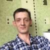 Александр, 39, г.Зарайск